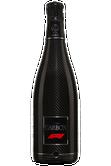 Champagne Carbon Édition F1 Image