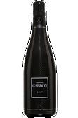 Champagne Carbon Cuvée Luminous Image