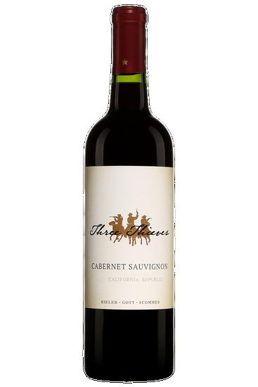 Three Thieves Cabernet-Sauvignon