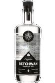 Distillerie Puyjalon Betchwan Image