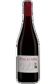 Les Vignerons Ardéchois Côtes du Rhône Image
