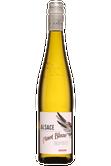 Calvet Alsace Pinot Blanc Image