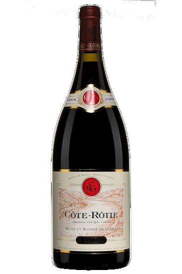 E. Guigal Côte Rôtie Brune & Blonde