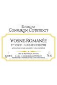 Domaine Confuron-Cotétidot Vosne-Romanée Premier Cru Les Suchots Image