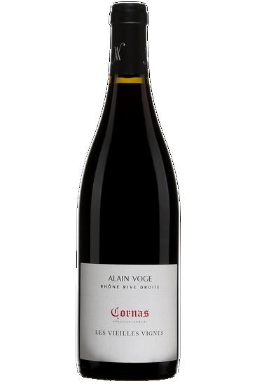 Alain Voge Vieilles Vignes