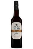 Real Tesoro Cream Jerez Image
