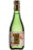 Hokkan Yuga Daiginjo Sake Image