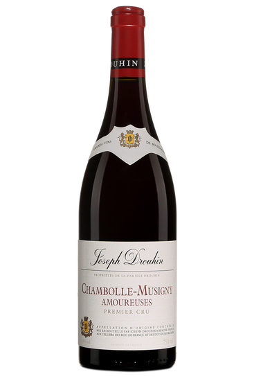 Joseph Drouhin Chambolle-Musigny Premier Cru Amoureuses Chambolle-Musigny