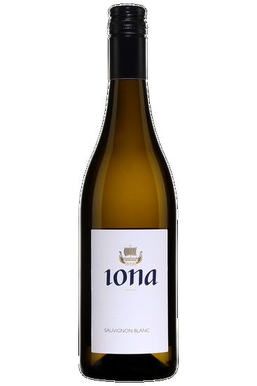 Iona Sauvignon Blanc Western Cape