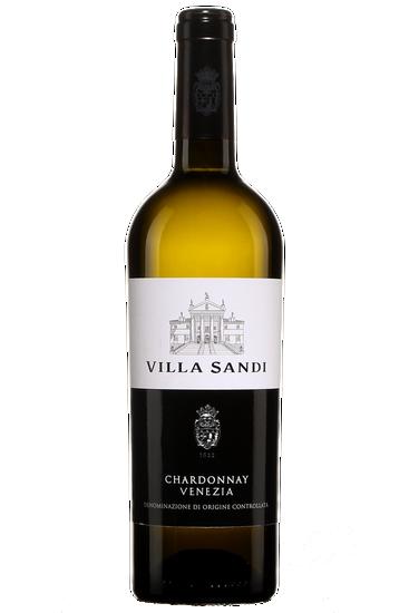 Villa Sandi Chardonnay Venezia