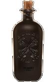 Bumbu XO Rum Image