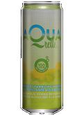 Aquarelle Citron & Lime Image