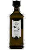 Sakurao Japanese Dry Gin Image