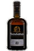 Bunnahabhain Toiteach A Dha Islay Single Malt Scotch Whisky Image