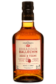 Edradour Ballechin 8 Years Double Cask Scotch Whisky Image