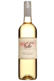 Ballo Pinot Grigio Delle Venezie IGP vin blanc Image