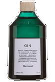 Menaud Gin Image