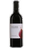 Figgins Red Estate Image