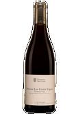 Domaine des Croix Beaune Premier Cru Les Cents Vignes Image