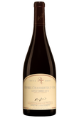 Domaine Rossignol-Trapet Gevrey-Chambertin Premier Cru Les Corbeaux Image