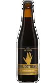 De Ranke Noir de Dottignies Strong Ale Image