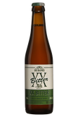 De Ranke XX Bitter Pale Ale Image