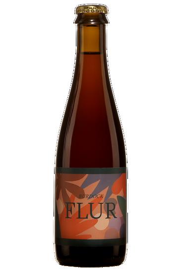 Burdock Flur Ale