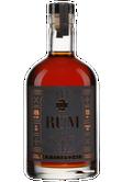 Rammstein Rum Image