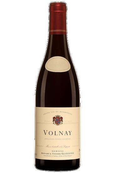 Domaine Glantenay Volnay