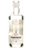 Distillerie Puyjalon Niapiskau Premium Vodka Image