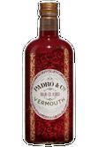 Padro & Co. Rojo Clasico Image