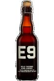 E9 Wild Tacoma Bing Cherry Ale Image