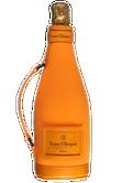 Veuve Clicquot Ponsardin Ice Jacket Image