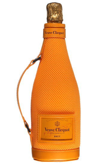 Veuve Clicquot Ponsardin Ice Jacket