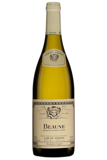 Louis Jadot Beaune
