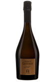 Champagne Geoffroy 'Volupté Brut Premier Cru