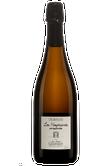 Champagne Geoffroy Cumieres Premier Cru Les Houtrants Brut Nature Image