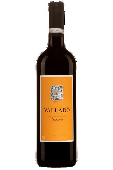 Vallado Douro