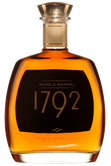 1792 Single Barrel Kentucky Straight
