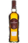 Glen Grant 12 Year Old Single Malt Scotch Whisky Image