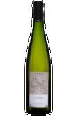 Domaine Brand La Chimère Riesling 2015.17 Image