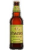 O'Hara's IPA Image
