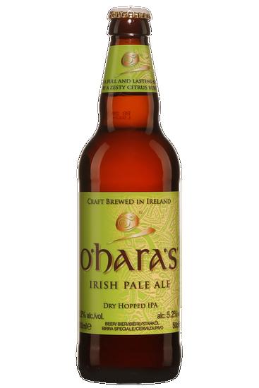 O'Hara's IPA