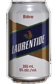 Molson Laurentide Pale Ale Image