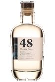 48 Chemin Price Image