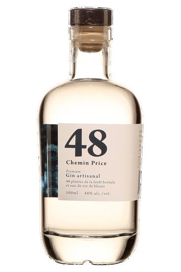 48 Chemin Price