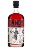 Domaine Lafance Dandy Sloe Gin Image