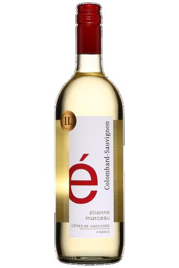 Étienne Marceau Colombard-Sauvignon Côtes de Gascogne