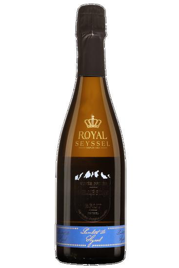 Royal Seyssel Brut Cuvée Privée