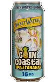 Sweetwater Goin' Coastal IPA Image